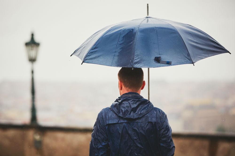 Are Rain Jackets Machine Washable 3